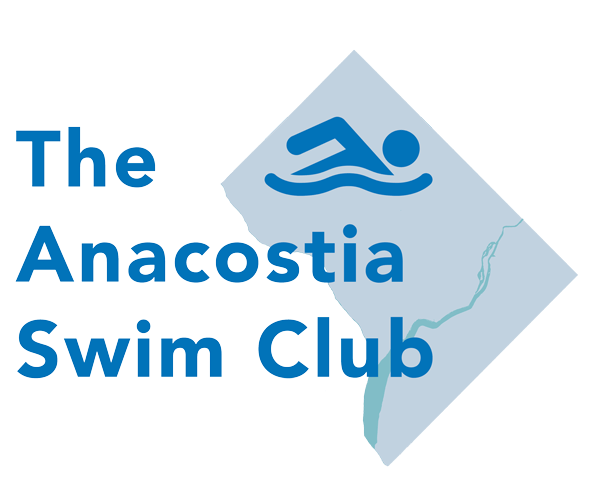 The Anacostia Swim Club